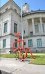 Bike_Sitter_Coral_Gables_Artycle 2015.jpg
