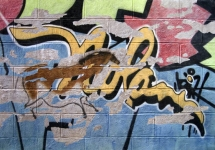 graff-cave-graffiti-tag-art_0