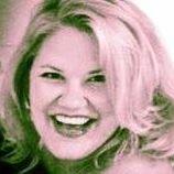 Donna Haynes Profile picture