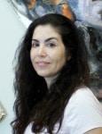 Debra Kaszovitz