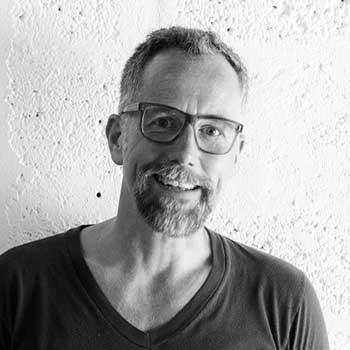 Henning Haupt