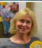 Lois Perdue