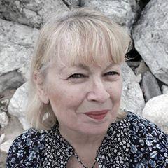 Arlene Strom