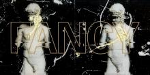 Adam Noel_The Patina of Good Taste (2000x1000)
