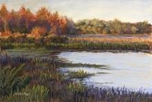 DLaFogg_Marsh Morning (1280x853)