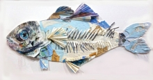 Timothy-Leistner-Blue-Fish-new