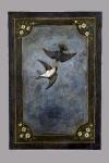 blueberry-swallows