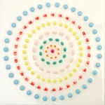 circles-of-obsession_s